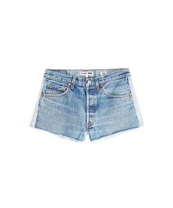 Re/Done | Cut-Off Shorts Gr. 27