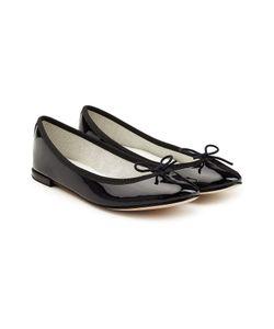 Repetto | Cendrillon Patent Leather Ballerinas Gr. Fr 41