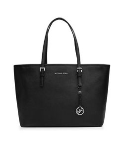 Michael Michael Kors | Jet Set Leather Tote Gr. One Size