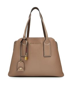 Marc Jacobs | The Editor Leather Tote Gr. One Size