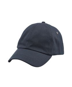 Woolrich | Cotton Baseball Cap Gr. One Size