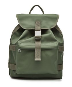 A.P.C. | Fabric Backpack Gr. One Size
