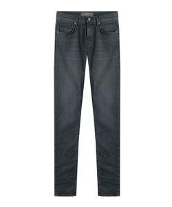 J Brand Jeans | Slim Jeans Gr. 34