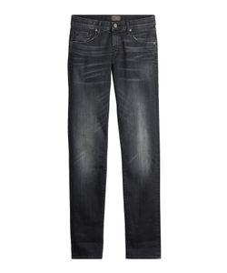 J Brand Jeans | Straight Leg Jeans Gr. 34