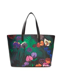 Marc by Marc Jacobs x Disney | Garden Printed Tote Gr. One Size