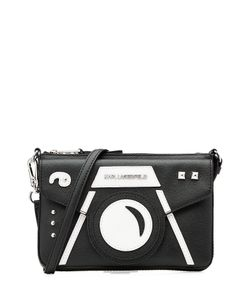Karl Lagerfeld | Camera Shoulder Bag Gr. One Size