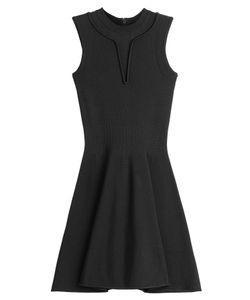ISSA | Jersey Dress Gr. M