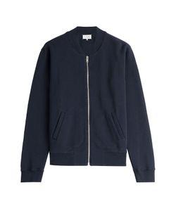 Maison Margiela | Cotton Bomber Jacket Gr. 48
