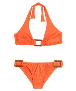 Melissa Odabash | Paris Triangle Bikini Gr. 40