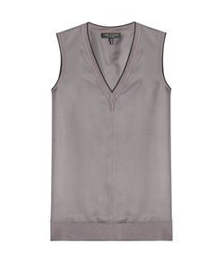 Rag & Bone | Silk Shell Gr. S