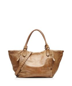 Reptiles House   Leather Shopper Gr. One Size