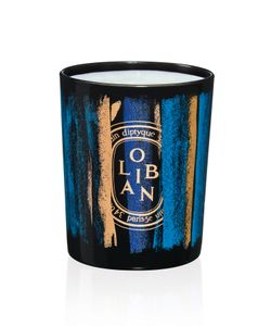 Diptyque | Oliban Candle 190g/6.5 Oz Gr. One Size