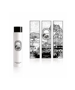 Diptyque | Philosykos Body Lotion Gr. One Size