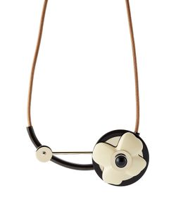 Marni | Pendant Necklace Gr. One Size