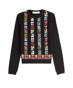 Valentino | Knit Pullover Gr. S