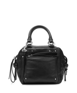 Marc by Marc Jacobs | Leather Shoulder Bag Gr. One Size