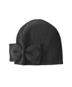 Marc by Marc Jacobs x Disney | Cashmere Hat With Bow Gr. One Size