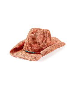 Florabella | Raffia Hat Gr. One Size