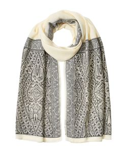 Etro | Panel Print Scarf Gr. One Size