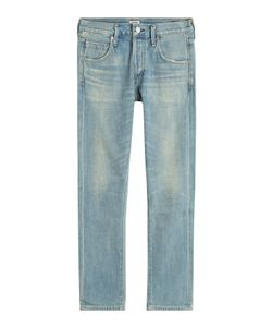Citizens of Humanity | Cropped Jeans Gr. 25