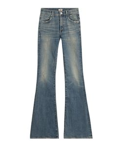 Citizens of Humanity | Flared Jeans Gr. 25