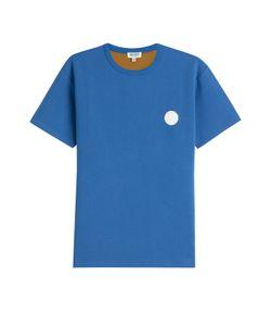 Kenzo | Cotton T-Shirt Gr. S