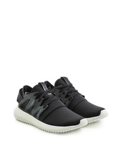 adidas Originals | Tubular Viral Sneakers With Leather Gr. Uk 7