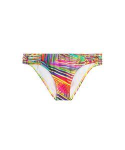 Luli Fama | Dreamin Printed Bikini Bottoms Gr. S