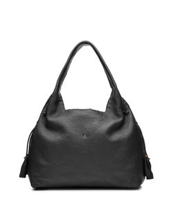 Henry Beguelin   Leather Tote Gr. One Size