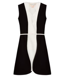 Giambattista Valli | Two-Tone Dress Gr. It 40