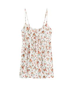 American Vintage | Printed Trapeze Tank Gr. S