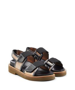 Marni | Leather Sandals Gr. It 40