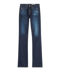 Ag Adriano Goldschmied | Jodi Flared Jeans Gr. 32