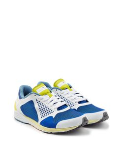 Adidas By Stella  Mccartney | Adizero Takumi Sneakers Gr. Uk 6
