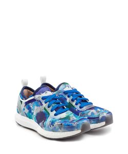 Adidas By Stella  Mccartney | Climacool Sonic Sneakers Gr. Uk 6