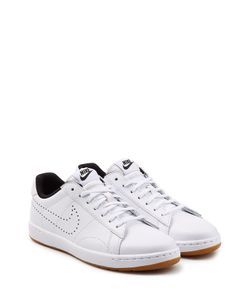 Nike | Tennis Classic Ultra Leather Sneakers Gr. Us 8