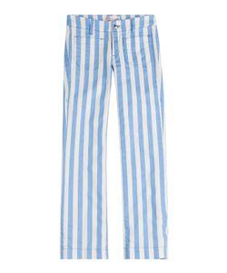 Seafarer   Lord Jim Cropped Jeans Gr. 24
