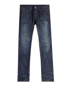 Fabric Brand | Doran Jeans Gr. 32
