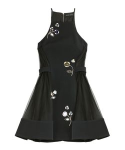 David Koma | Embellished Dress Gr. Uk 8