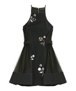 David Koma | Embellished Dress Gr. Uk 8