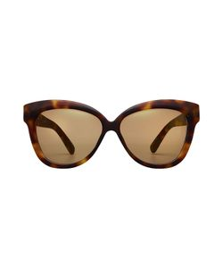 Linda Farrow | Cat Eye Sunglasses Gr. One Size