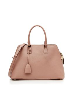 Maison Margiela | Leather Tote Gr. One Size