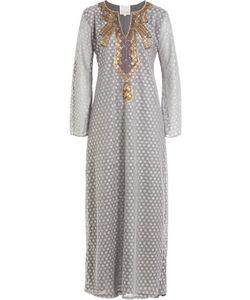 Gooshwa   Embellished Dress Gr. S