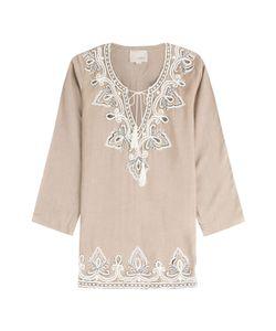 Gooshwa   Embellished Tunic Gr. S