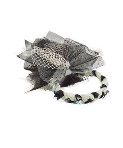 Maison Michel | Mila Headband Gr. One Size