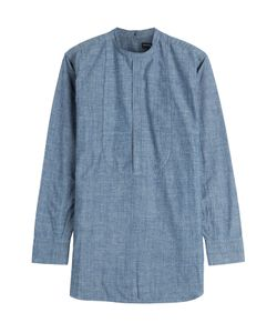 Citizens of Humanity | Franka Chambray Tunic Gr. S