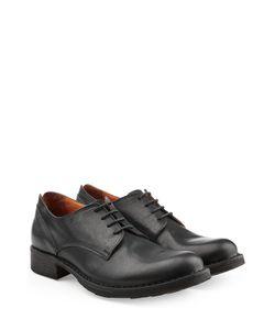 Fiorentini+Baker | Leather Lace Ups Gr. Eu 41