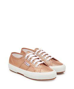 Superga | 2750 Lamew Sneakers Gr. Eu 40