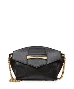 Alexander McQueen | Lady Legend Leather Shoulder Bag Gr. One Size