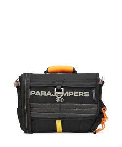 Parajumpers | Laptop Bag Gr. One Size